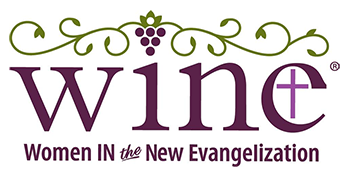 Women In the New Evangelization