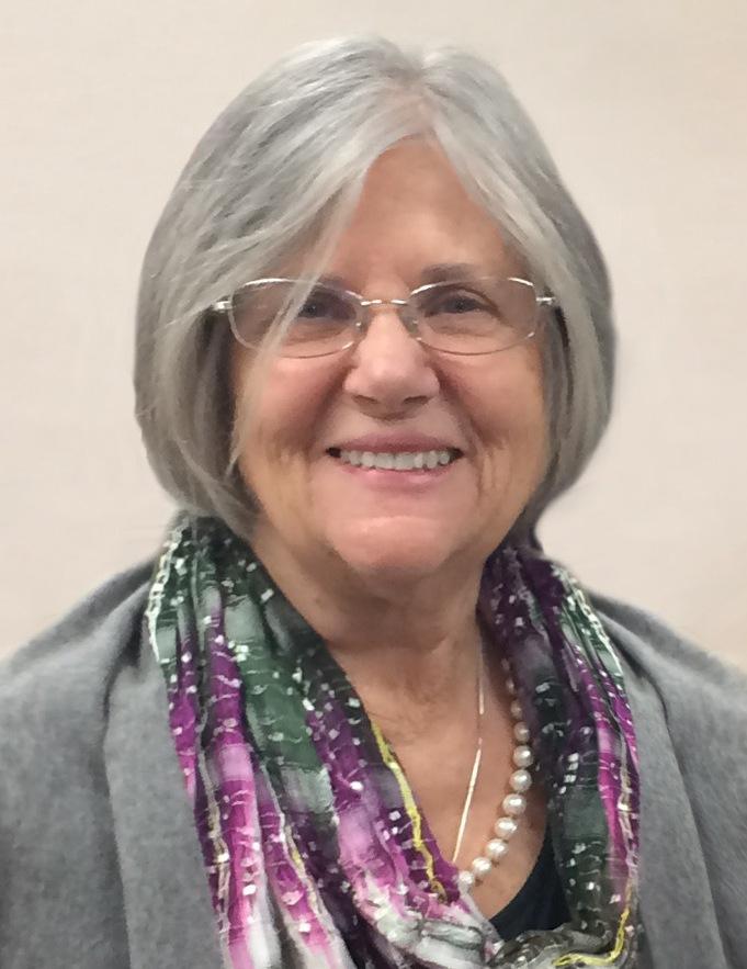Retentissants retours de pasteurs évangéliques au Catholicisme... Debbie-kendrick