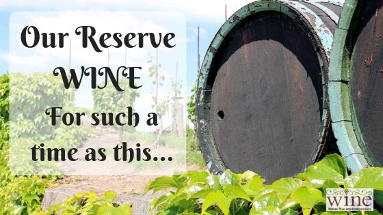 reserve-wine