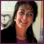 Dr. Carol Younger