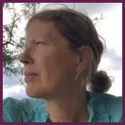 Jill Mraz