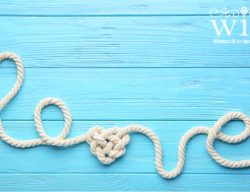 5 Tips to Grow Spiritually as a Couple